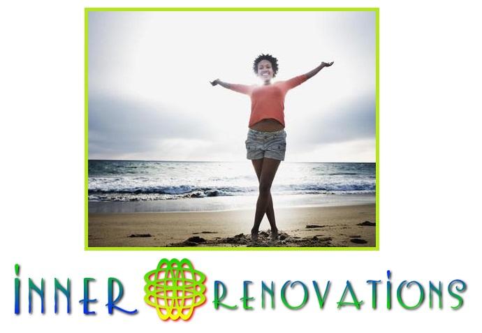 InnerRenovations.com